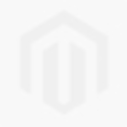Ariat Team Tek 1/4 Zip Top - AW17 - Navy