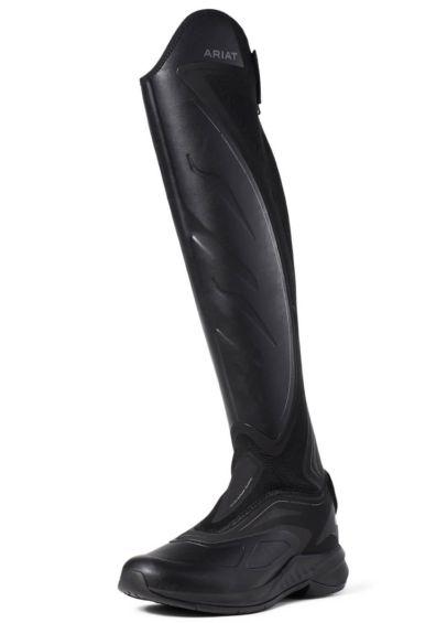 Ariat Ascent Tall Boot - Black