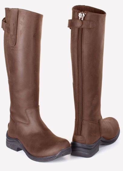 Toggi Carlton Childrens Boots - Cheeco