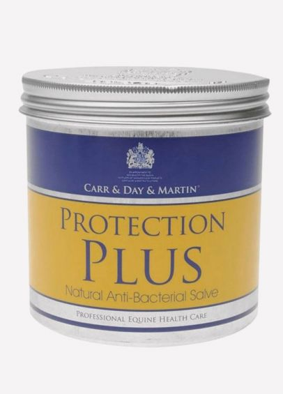 Carr & Day & Martin Protection Plus - 500g
