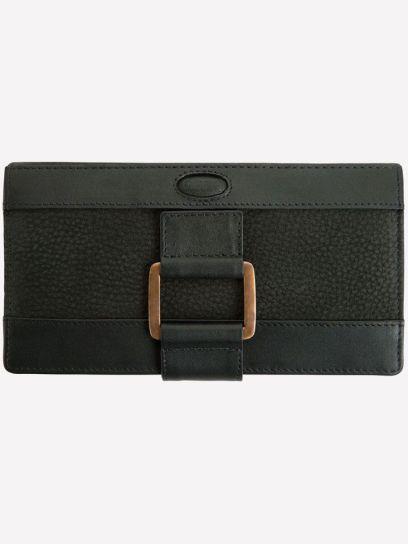 Dubarry Womens Dunbrody Wallet - Black
