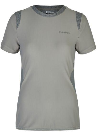 Eskadron T-Shirt Reflexx - Light Olive