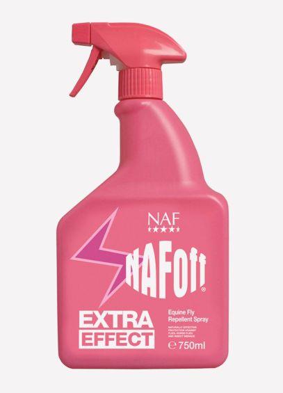 NAF Extra Effect Spray