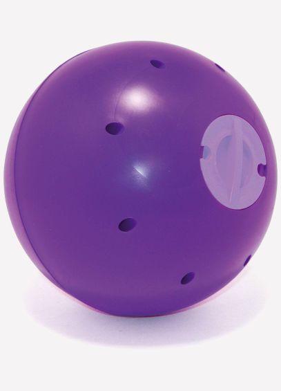 Snak-a-Ball
