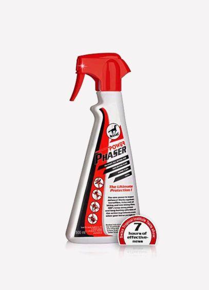 Leovet Power Phaser Spray- 500ml