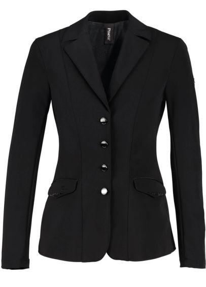 Pikeur Isalie Show Jacket - Black