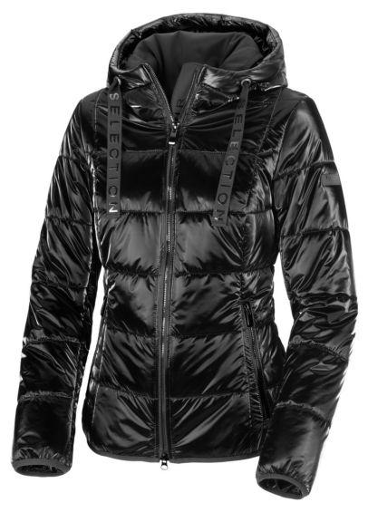 Pikeur Nayla jacket - Black