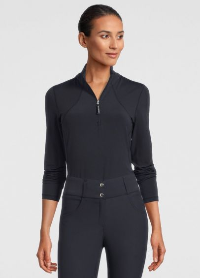 PS of Sweden Alessandra Base Layer - Navy