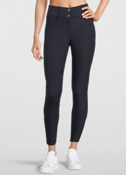 PS of Sweden Candice Breeches - Navy