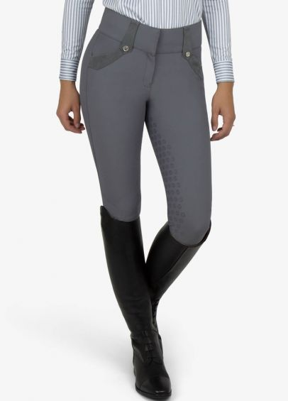 PS of Sweden Karen Breeches - Anthracite