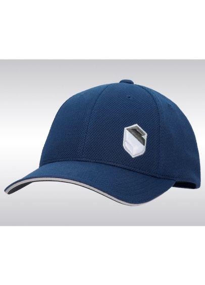 Samshield Flexfit Baseball Cap - Navy