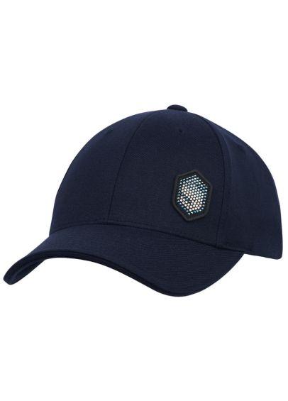 Samshield Sadie Baseball Cap - Navy