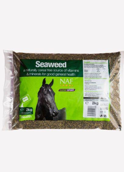 NAF Seaweed Refill