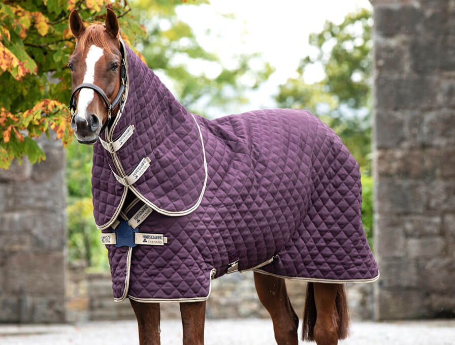 Horseware Stable Rugs
